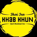 KHAB KHUN GROUP